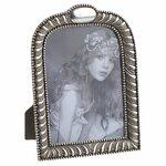 Lavice Rama foto, Polirasina, Argintiu