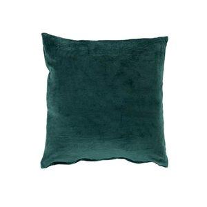 Rida Perna decorativa, Textil, Verde