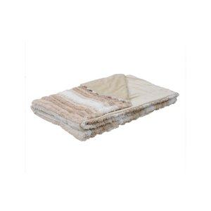 Salan Pled, Textil, Maro