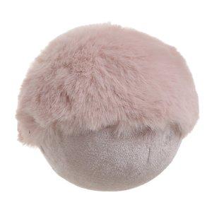 Set 6 decoratiuni suspendabile Ball