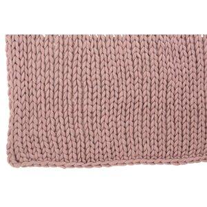 Spiral Pled, Textil, Roz