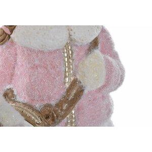 Zahrie Decoratiune fetita, Fibra de sticla, Multicolor