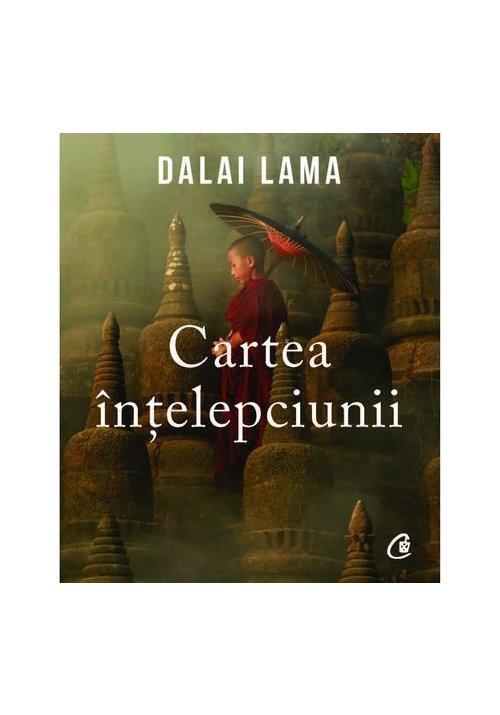 Cartea intelepciunii imagine