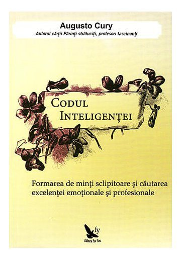 Codul inteligentei