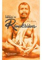 Intalniri cu Ramakrishna