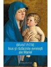 Isus si radacinile evreiesti ale Mariei