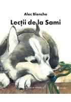 Lectii de la Sami
