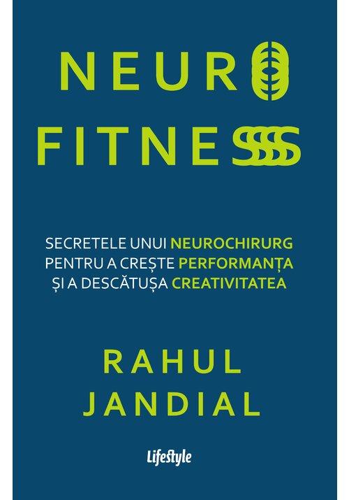 Neurofitness imagine librex.ro 2021