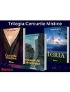 Pachet Cercurile Mistice - 3 volume