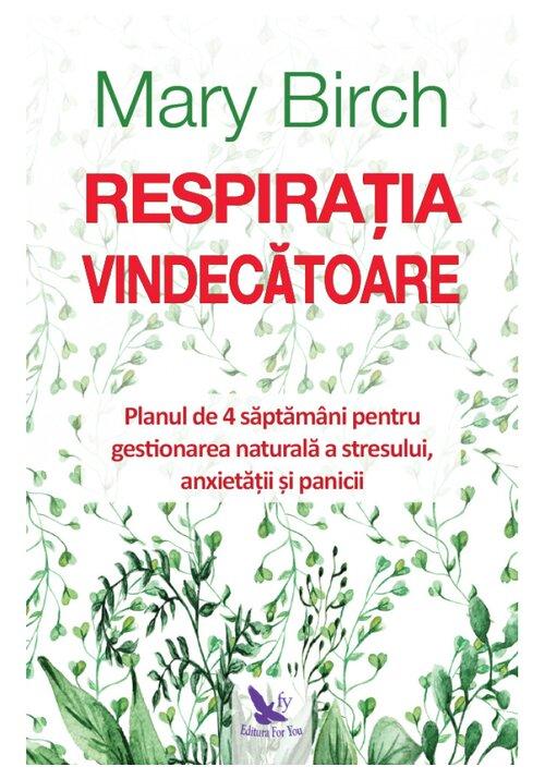 Respiratia vindecatoare imagine librex.ro 2021