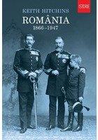 Romania. 1866–1947