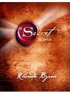Secretul - Rhonda Byrne