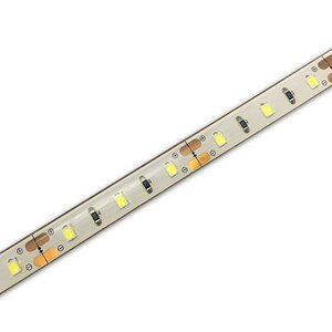 Bandă LED SMD 2835 15W/m waterproof MacroLight