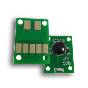 Chip compatibil EPSON SC-S30600 | SC-S50600, 700 mL
