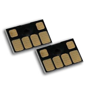 Chip compatibil HP 790, 775 mL