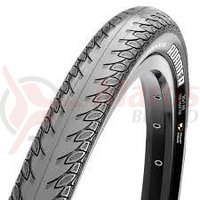 Anvelopa 20X1.65 Maxxis Roamer 60TPI wire BMX