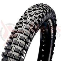 Anvelopa 20X2.00 Maxxis Creepy Crawler 60TPI wire SuperTacky Trial BMX