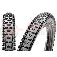 Anvelopa 27.5X2.40 Maxxis High Roller II 3C TR 60TPI Downhill Pliabila