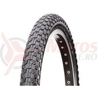 Anvelopa CST 20x2.125 C1382 BMX Race