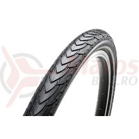 Anvelopa 26x1.75 Maxxis Overdrice Excel 60TPI 2-ply wire