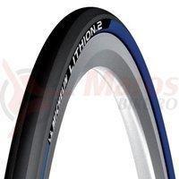 Anvelopa Michelin Lithion 2 V2 23-622 negru/albastru