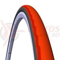 Anvelopa MItas 700x23C R01 Phoenix 23-622 rosie