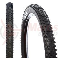 Anvelopa WTB Breakout TCS Light-Fast Rolling 27.5'' x 2,3 54-584