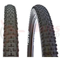 Anvelopa WTB Trail Boss TCS Light-Fast 27.5