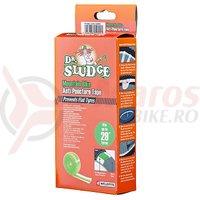 Banda protectoara antipana Dr Sludge  650B / 29  Weldtite