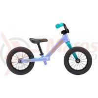 Bicicleta copii Cannondale Trail Balance 12 fete VTN 2019