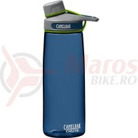 Bidon Camelbak Chute 750ml bluegrass