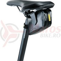 Borseta sa Topeak Weather DynaWedge TC2293B