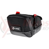 Borseta sub sa Cube Saddle Bag Pro L