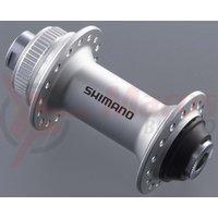 Butuc fata Shimano LX HB-T708 32h  E-THRU