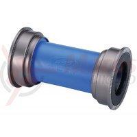 Butuc pedalier BBB BottomPress C41/8935/92 mm