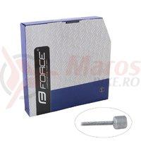 Cablu schimbator Force MTB 2.0m 1.2mm