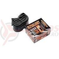 Camera 26X1.90/2.125 FV60 Maxxis Ultralight 0.6mm Presta