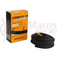 Camera Continental 28 TOUR Slim A40 Tour 28-37/622