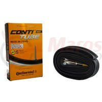 Camera bicicleta Continental Race 28 S60 18-622-25-630