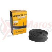 Camera Continental 28 S42 32/47-622 Cross