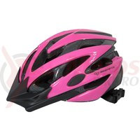 Casca Bikeforce Arrow 2 pearl/black Out-Mold