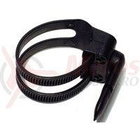 Clema Trelock ZK 120 Easy Clip