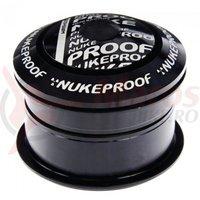 Cuvetarie furca Nukeproof 1.1/8 44IISS
