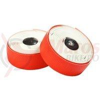 Ghidolina Cube Edition alb/rosu