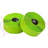 Ghidolina Cube verde pluta