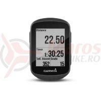 GPS Garmin Edge 130 pachet bundle