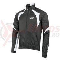 Jacheta Force X53 Wide negru/alb