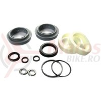 Kit service Rock Shox Recon Silver Coil AM 2012