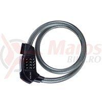 Lacat Trelock KS 310/100 Dragon