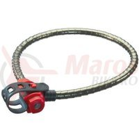 Lacat Trelock PK 211/75 nivel 2/6 15x750